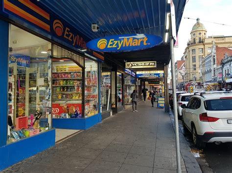 Find bitcoin atm in perth, australia. Bitcoin ATM in Melbourne - BTM International South Yarra