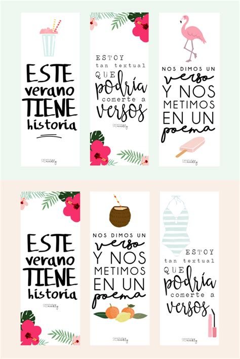 Imagenes De Amor Para Imprimir Ecosia
