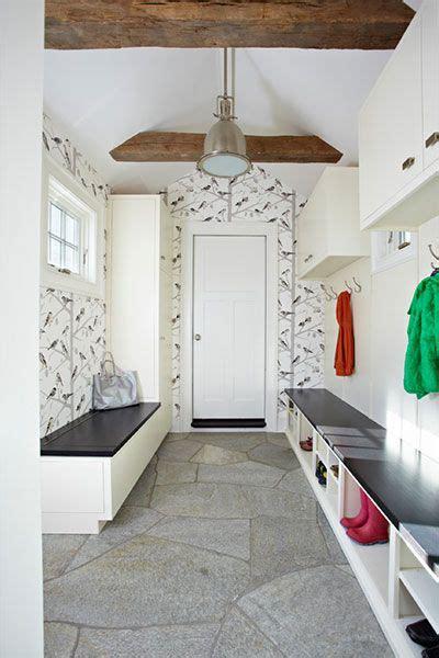 smart mudroom design ideas mudroom cabinets mudroom
