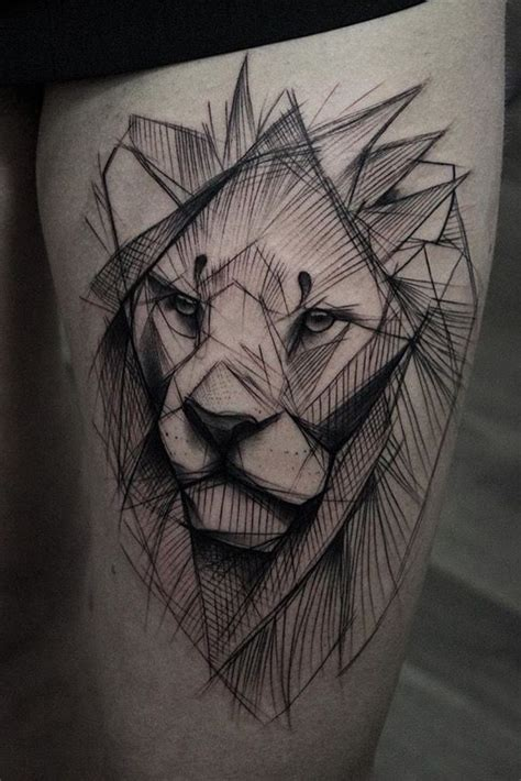 scratch tattoo ideas  pinterest tiger claw