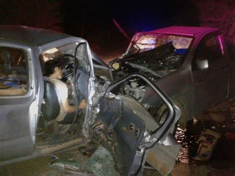 Victims Of Fatal Car, Moto Accidents