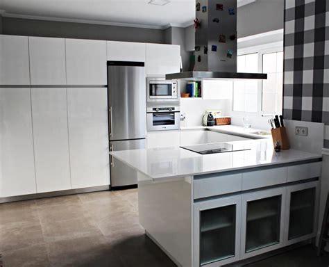 cocinas de diseno en madrid al mejor precio cocina completa muebles de cocina muebles de