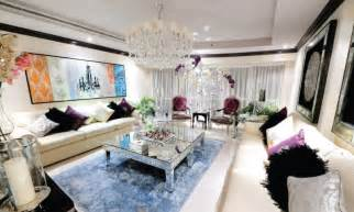 home interior design companies in dubai interior design company dubai classic home decor furniture design concepts greensmedia