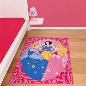 disney princesse tapis 133 x 95 cm disney princesses With tapis enfant disney