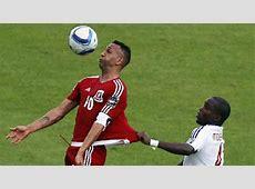 Copa de África Guinea Ecuatorial se queja por el gol
