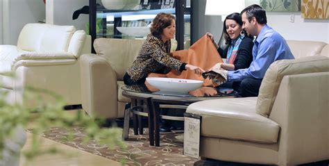 sales positions  jordans furniture stores