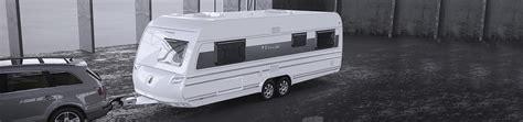 wohnwagen günstig kaufen wohnwagen tabbert g 252 nstig kaufen beim fachh 228 ndler