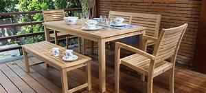 mbel garten unsere with mbel garten fabulous essella With katzennetz balkon mit villeroy und boch quinsai garden