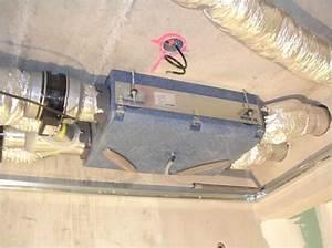Installation Vmc Salle De Bain : photos de vmc double flux pro vmc ~ Dailycaller-alerts.com Idées de Décoration