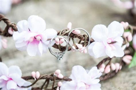 doa pernikahan  pengantin    bahagia