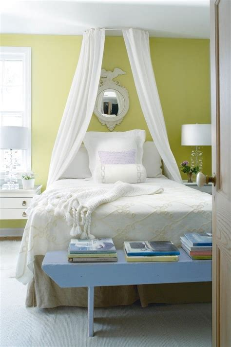 benjamin paint guide the right sheen for every room