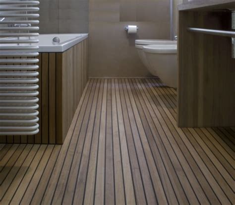 Parquet And Decking Designed To Make A House Your Home