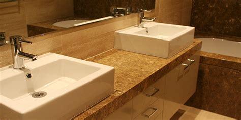 bathroom vanity tops colorado springs 28 images