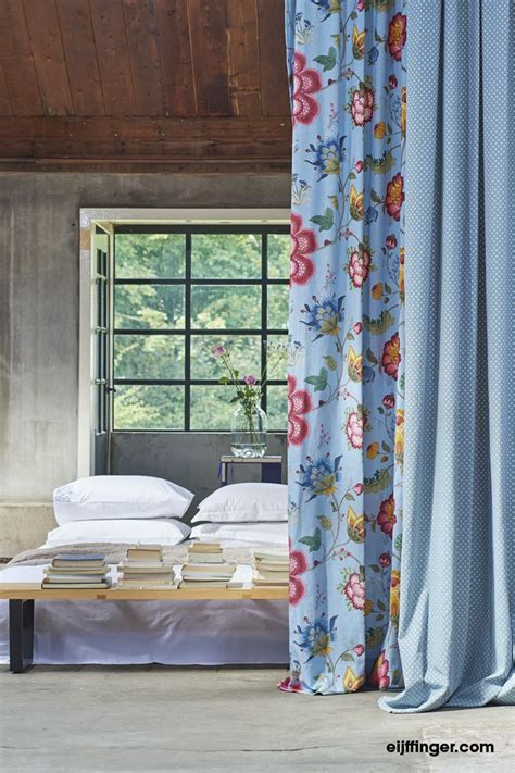 Pip Studio Curtains by 17 Best Images About Gordijnen Curtains On Pinterest