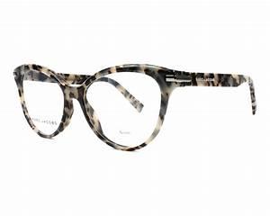 Acheter Des Lunettes De Vue : acheter lunettes de vue marc jacobs marc 188 ahf beige monture femmes beige marron marbr ~ Melissatoandfro.com Idées de Décoration