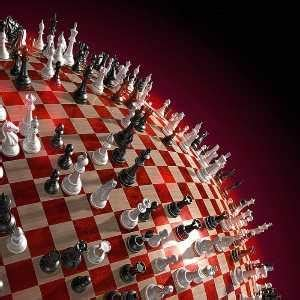 chess wallpaper chesscom