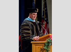 More than 220 to receive degrees Dec 12 News Chadron