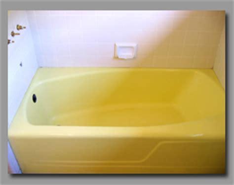 bathtub refinishing  resurfacing  martin  palm beach county