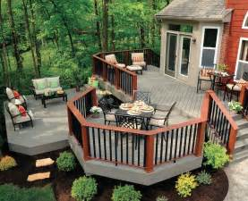 deck new released 2017 pvc decking prices ppvc decking prices vc decking cost per square foot