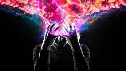 Legion Tv Background Wallpapers Wall Abyss