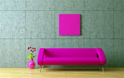 Furniture Backgrounds Google Skins Wallpapersafari Code