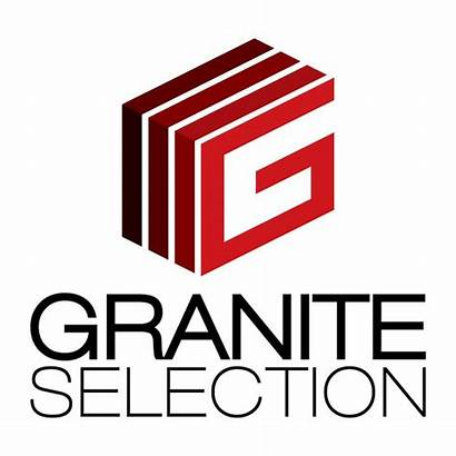Granite Selection Company Elk Largest Grove Village