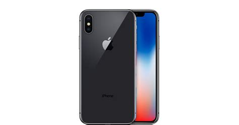 space gray iphone iphone x 64gb space gray apple hk