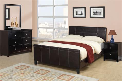 bed frames headboard and footboard sets footboard