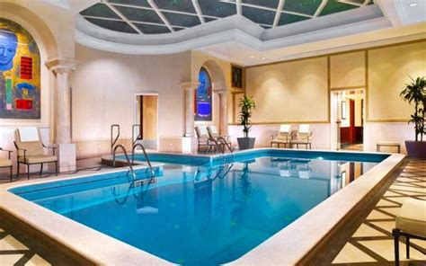 Best Family Hotels In Rome by 7 Best Family Hotels In Rome My 2019 Guide The Hotel