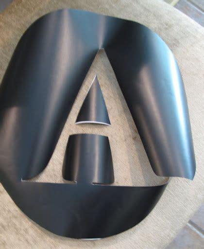 create vinyl monograms   machine vinyl lettering vinyl monogram monogram letters