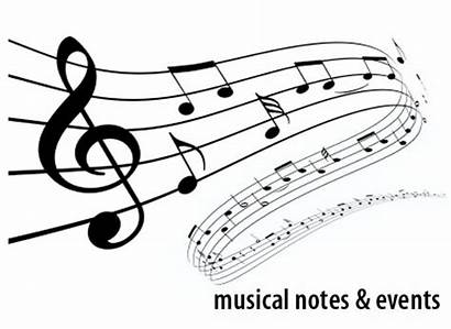 Notes Musical Wcny Radio