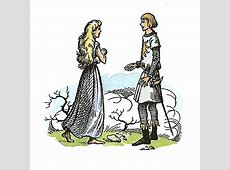 Lilliandil The Chronicles of Narnia Wiki FANDOM