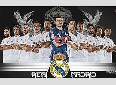 Real Madrid Wallpapers HD 2016 Wallpaper Cave