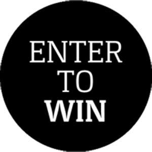 enter to win contests williamsburg
