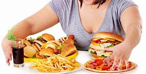 Binge Eating Disorder - Dr Albert Toubia Binge Eating Disorder