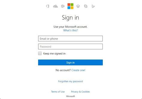 //account.microsoft.com/payments