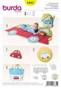 Patron couture enfant patron de couture enfant et kit for Tapis enfant avec coudre un canapé en cuir