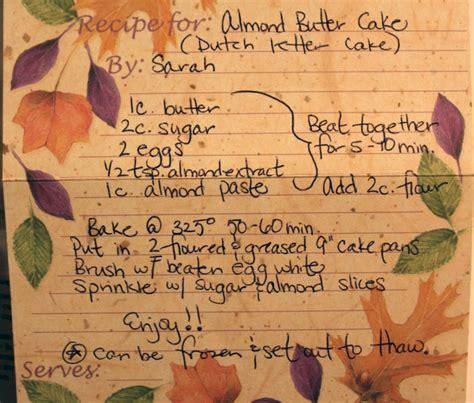 images  dutch letters recipe  pinterest
