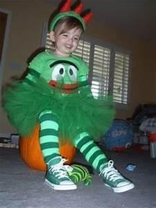 Yo gabba gabba and Costumes on Pinterest
