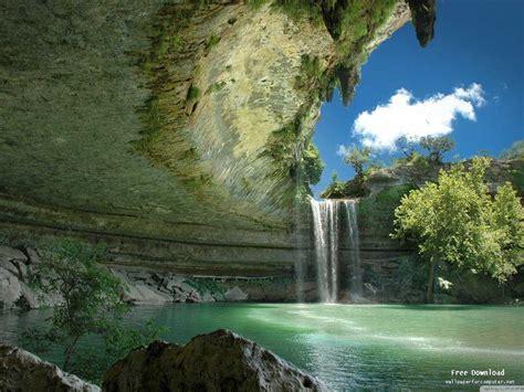 beautiful waterfall landscapes beautiful waterfall world most famous waterfall landscape wallpaper view