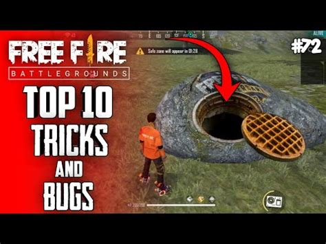 Si tuvieras que elegir el mejor juego battle royale del. Descargar Free fire MP3 - MP3XD