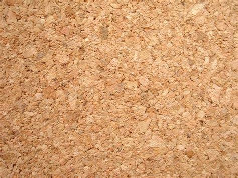nos mat 233 riaux innovants chanvre et bois construction 224 ossature bois isolation thermique