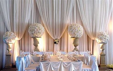 draping for wedding receptions draping ceiling drapes wall drapes