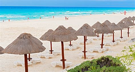 06536 Iberostar Cancun Promo Code by Mexico Vacations All Inclusive Destinations Apple