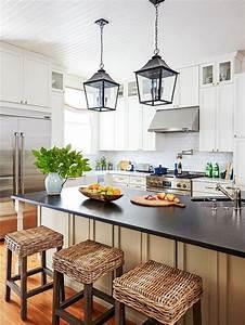 Granitplatten Küche Farben : 888 besten hgtv magazine bilder auf pinterest design ~ Michelbontemps.com Haus und Dekorationen