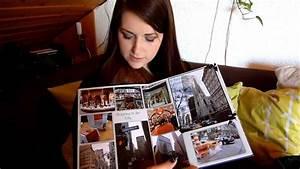 Kettenanhänger Selbst Gestalten : weihnachtsgeschenke idee fotobuch selbst gestalten youtube ~ Orissabook.com Haus und Dekorationen