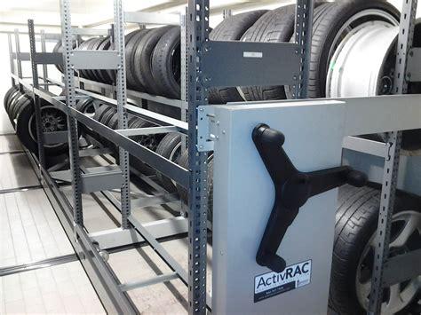 tire rack reno tire rack reno new car release information