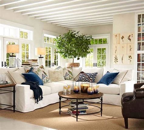 Light Filled Contemporary Living Rooms by Light Filled Living Rooms 40 Absolutely Brilliant Ideas