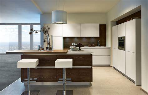 icon kitchen design icon kitchen design talentneeds 1762