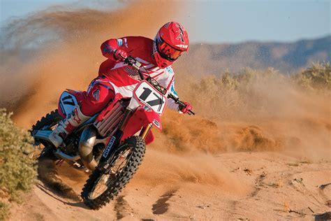 motocross action magazine motocross action magazine ultra trick 3 speed honda cr250